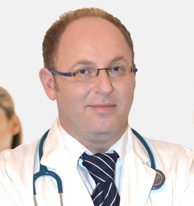 dr_Fehmija_Feko_Fetahović